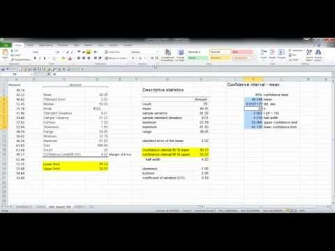two way anova with replication example spss