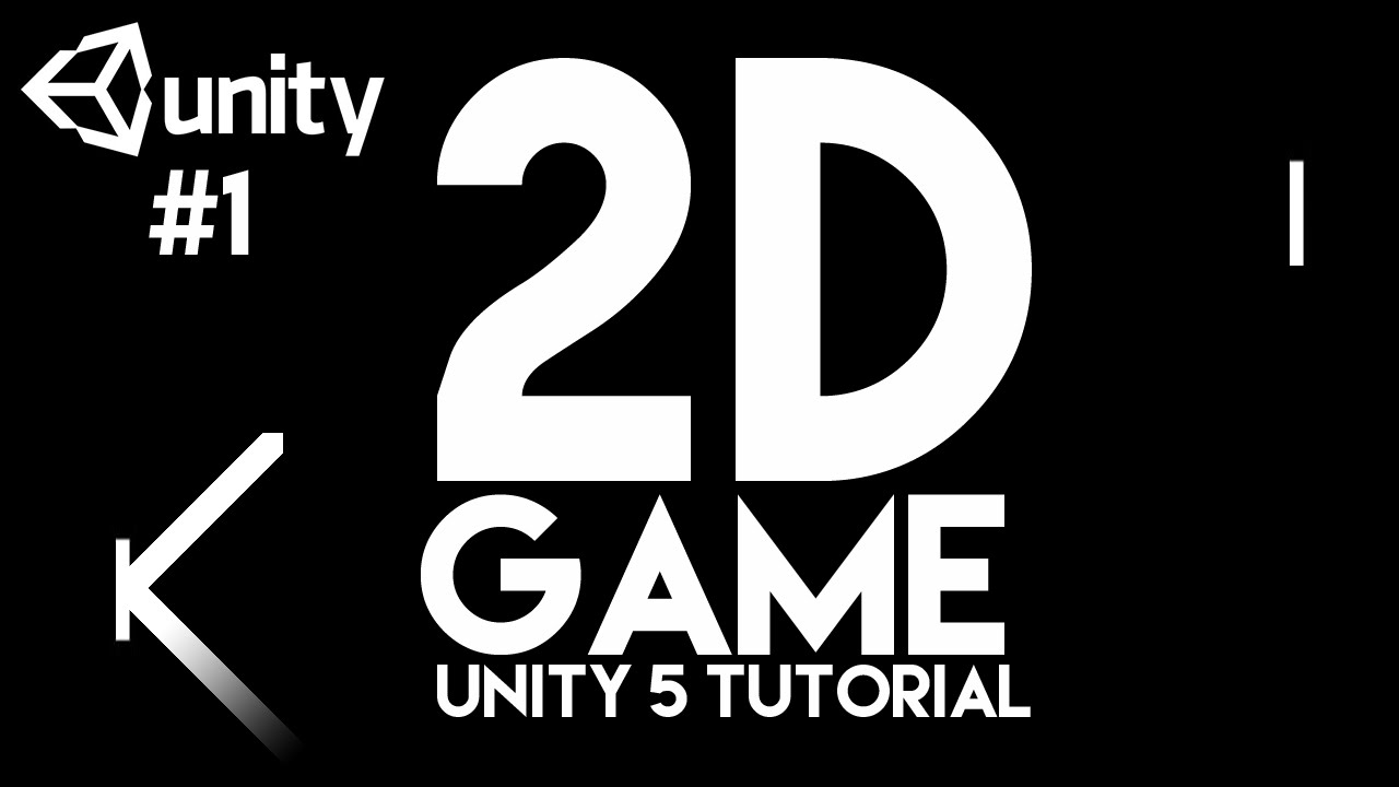 unity 2d game example download