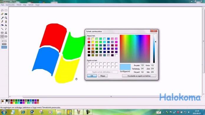 unity 3d rich text color example