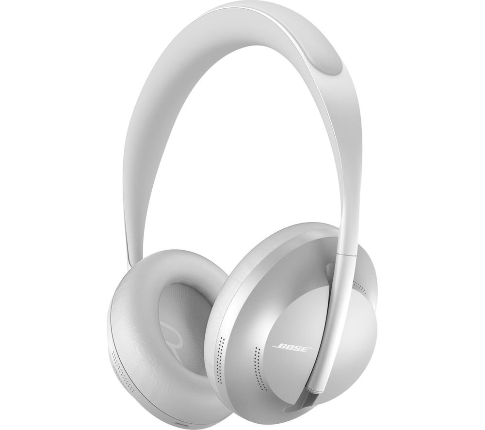 what are noise cancelling headphones an example of